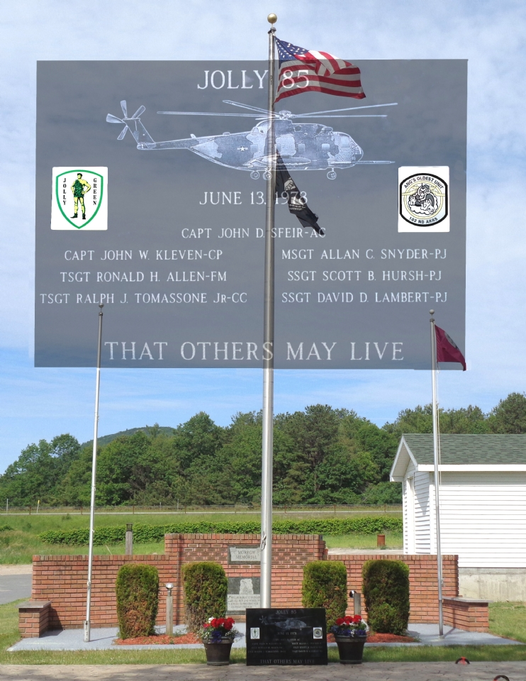 Taken at Post 1505 Keeseville NY, June 13, 2018.  We will always remember our brothers.